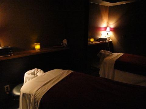 Night out, Kalamazoo, Portage, Michigan, best massage